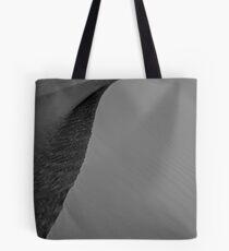 Sandhill Tote Bag