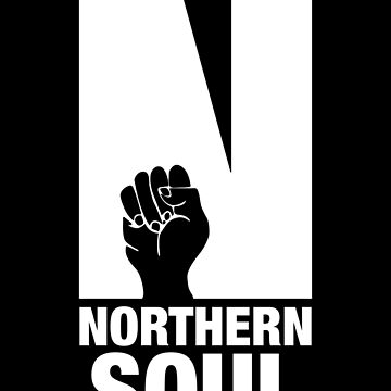 A Northern Soul by modernistdesign