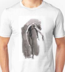 Elegance Unisex T-Shirt