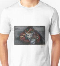 Still Life No. 2 Unisex T-Shirt