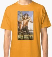 bon being bon Classic T-Shirt
