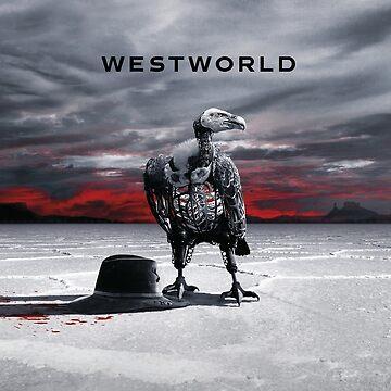 WW by alexdemolisher