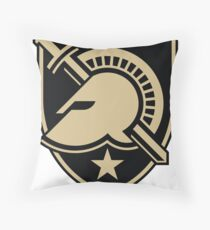 Army West Point Throw Pillow