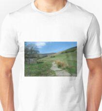 Edale T-Shirt