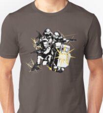 GSG9 Unisex T-Shirt