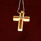 carol's cross by tom burke
