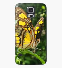 """""""An Angel's Wings"""", Photo / Digital Painting Case/Skin for Samsung Galaxy"""