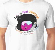 don't call here again Unisex T-Shirt