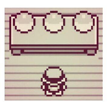 Pokemon by yass-92