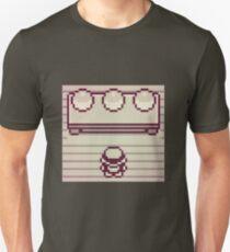 Pokemon T-Shirt