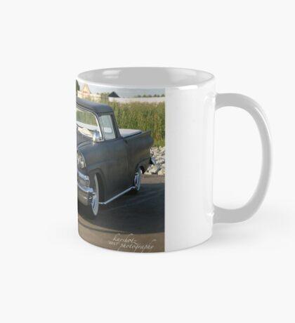 Custom Pickup Trucks Mug