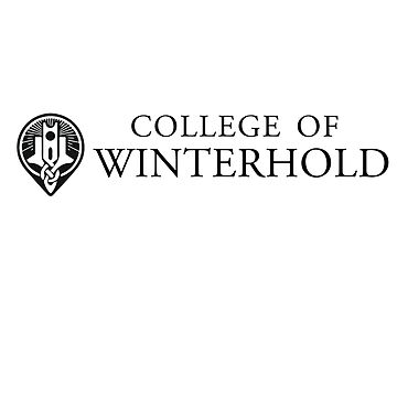 College of Winterhold by markus731