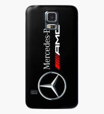 Amg Racing Case/Skin for Samsung Galaxy