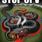 Stop CPV by Matt Curtis