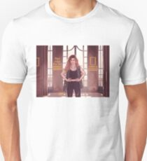 Miriam - There's Something In Me Unisex T-Shirt