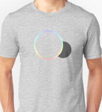 Retrograde Unisex T-Shirt