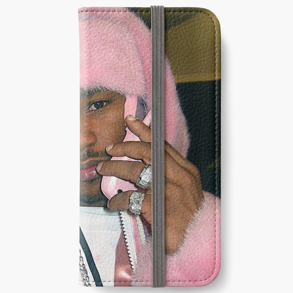 Killa Cam iPhone Flip-Case