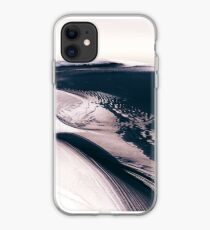 Mars - the Cold Planet iPhone Case