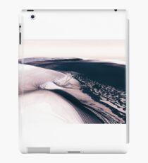 Mars - the Cold Planet iPad Case/Skin