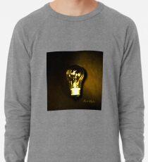 The Brightest Bulb in the Box Lightweight Sweatshirt