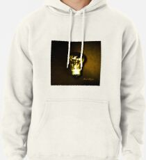 The Brightest Bulb in the Box Pullover Hoodie