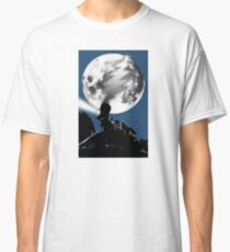 Northbound Train Classic T-Shirt
