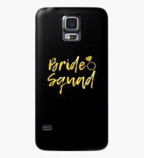 Boss Sonnenbrille Mom Supervisor Manager Geschenk Hülle & Skin für Samsung Galaxy