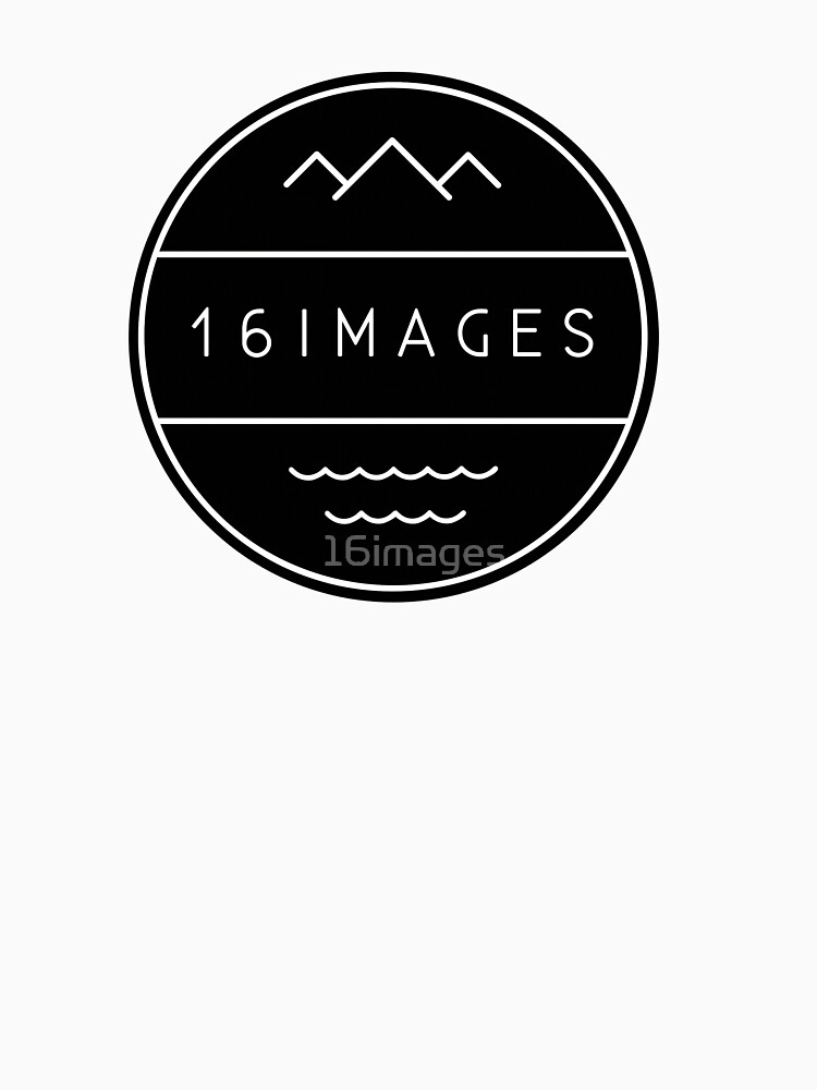 16images by 16images