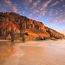 Little Bay by Gareth Bowell