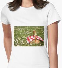 Picnic basket  T-Shirt