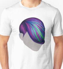 Magenta HiLites, 2 T-Shirt