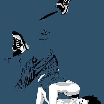 break dance by eliot292