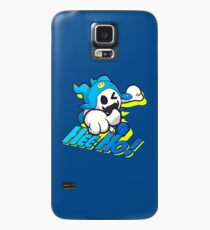 Jack Frost - Hee Ho Case/Skin for Samsung Galaxy