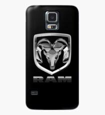 Dodge Ram Case/Skin for Samsung Galaxy