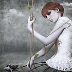 Ishetic by Larissa Kulik