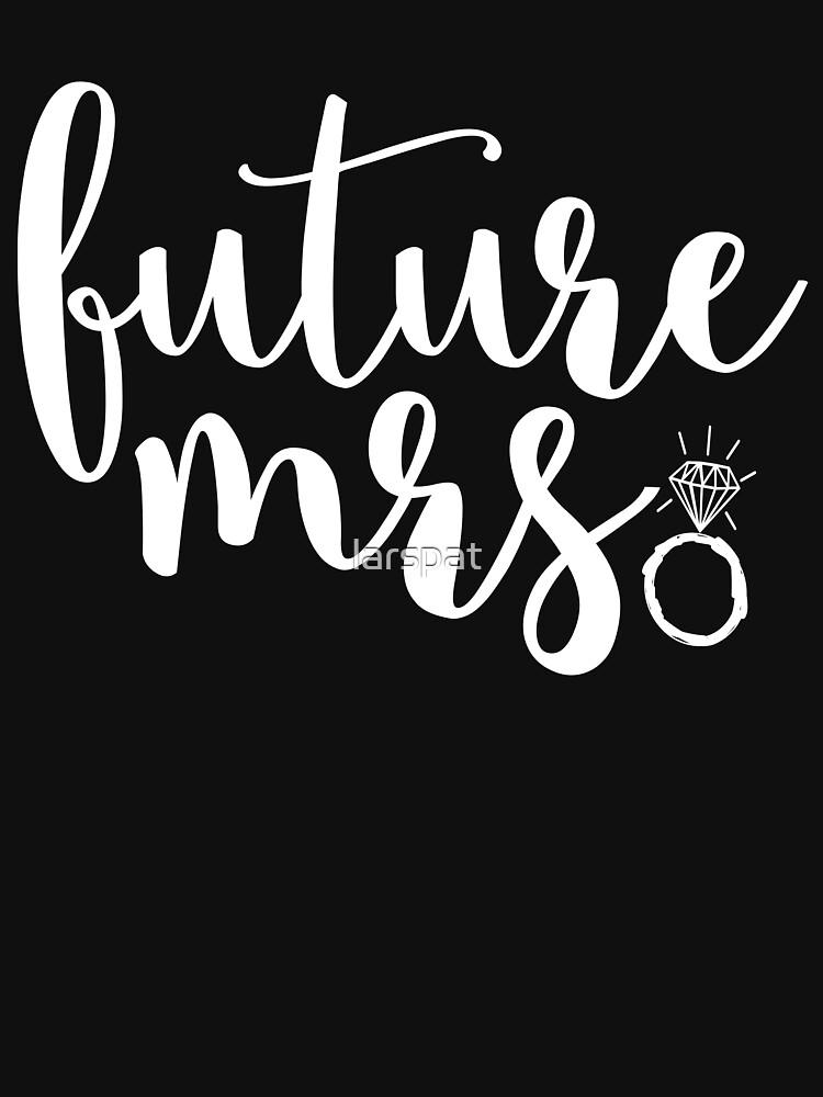 84a44923 Future Mrs Engagement Bachelorette Rehearsal Dinner |