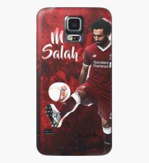 Salah Liverpool Case/Skin for Samsung Galaxy