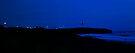 Dark Morning Sky by Juilee  Pryor