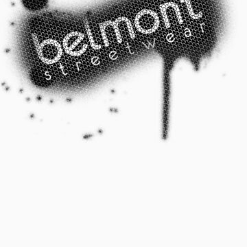 Structural Integrity by belmont