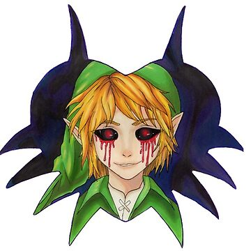 ben drowned by Etienne-mayer