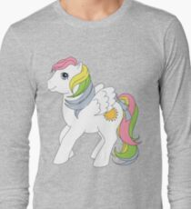 Starshine Long Sleeve T-Shirt