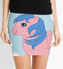 Firefly Mini Skirt