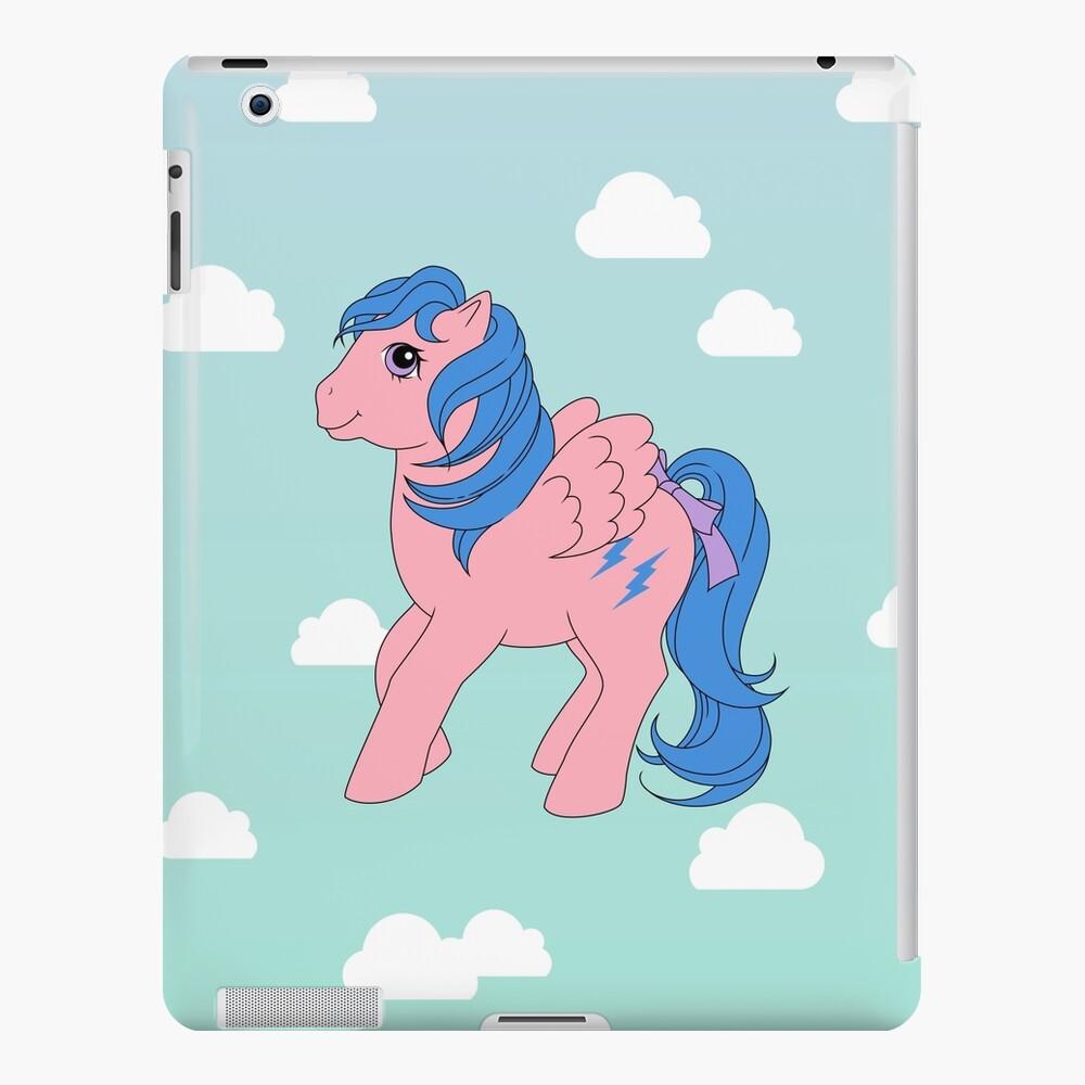 Firefly iPad Case & Skin