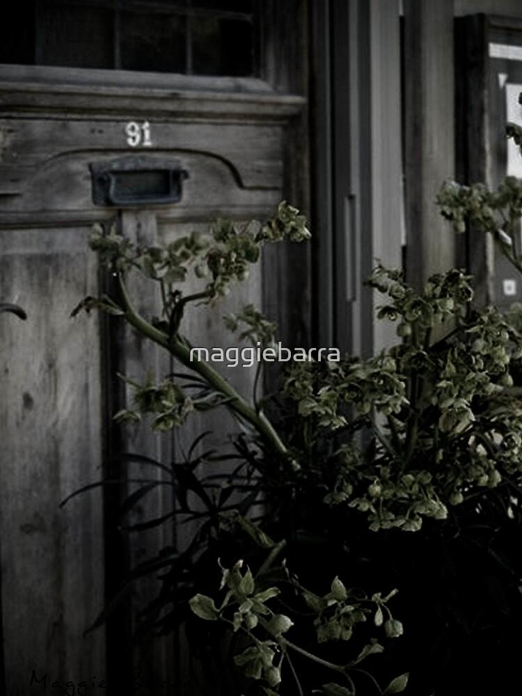 91 Hemlock by maggiebarra