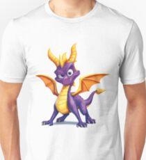 Spyro Reignited Unisex T-Shirt