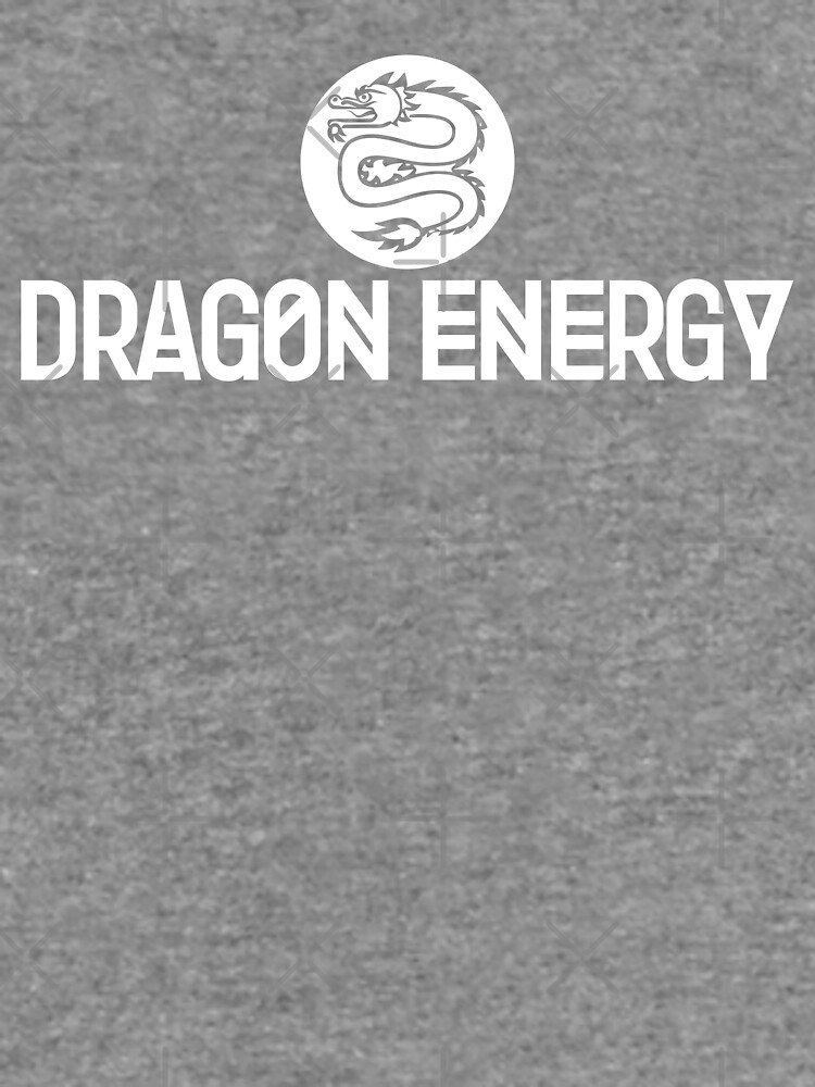 Dragon Energy - Kanye & Trump Power Brothers | Lightweight Sweatshirt