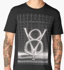 V8  Men's Premium T-Shirt