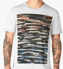 Prairie  Men's Premium T-Shirt