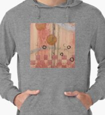 Before aThought Congeals Lightweight Hoodie