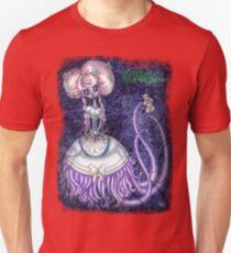 ...Is this...Lolita? Shirt T-Shirt
